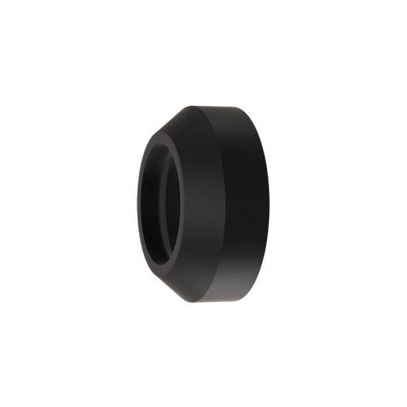 Rubber adapter ring for Safe Laser 1800 Infra