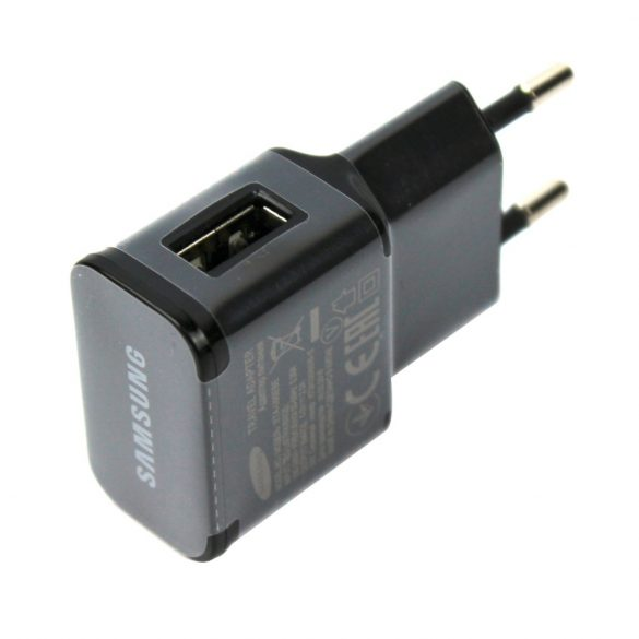 Villásdugó USB (AC adapter)