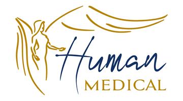 Human Medical