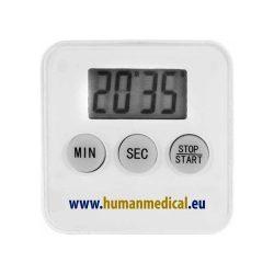 Időmérő