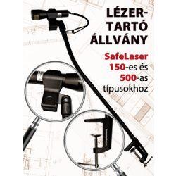 Laser holder (50cm)
