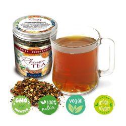 Rheuma Tea - Ízületi problémákra