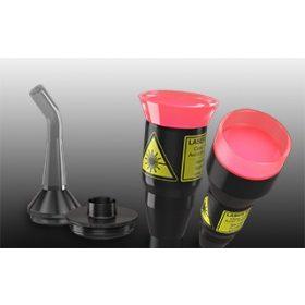 Safe Laser készülékek